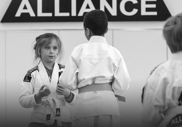 kids classes jiu jitsu